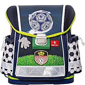 Ранец Belmil Classy 403-13/415 FOOTBALL CLUB