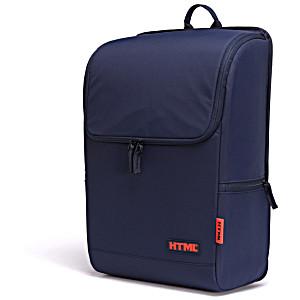 Подростковый рюкзак HTML модель H7 цвет Navy