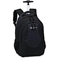 Универсальный школьный рюкзак на колесах Веstway арт. 40028 цвет 0135