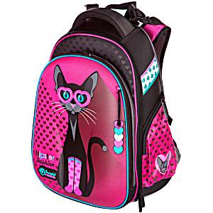 Школьный ранец Hummingbird T54 Teens официальный