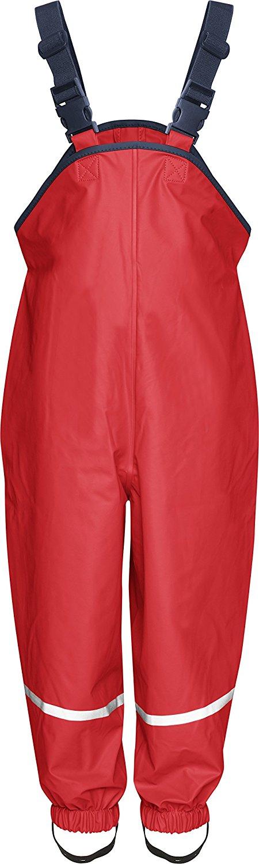 Непромокаемые штаны для детей Playshoes разных цветов + средство для стирки, - фото 28