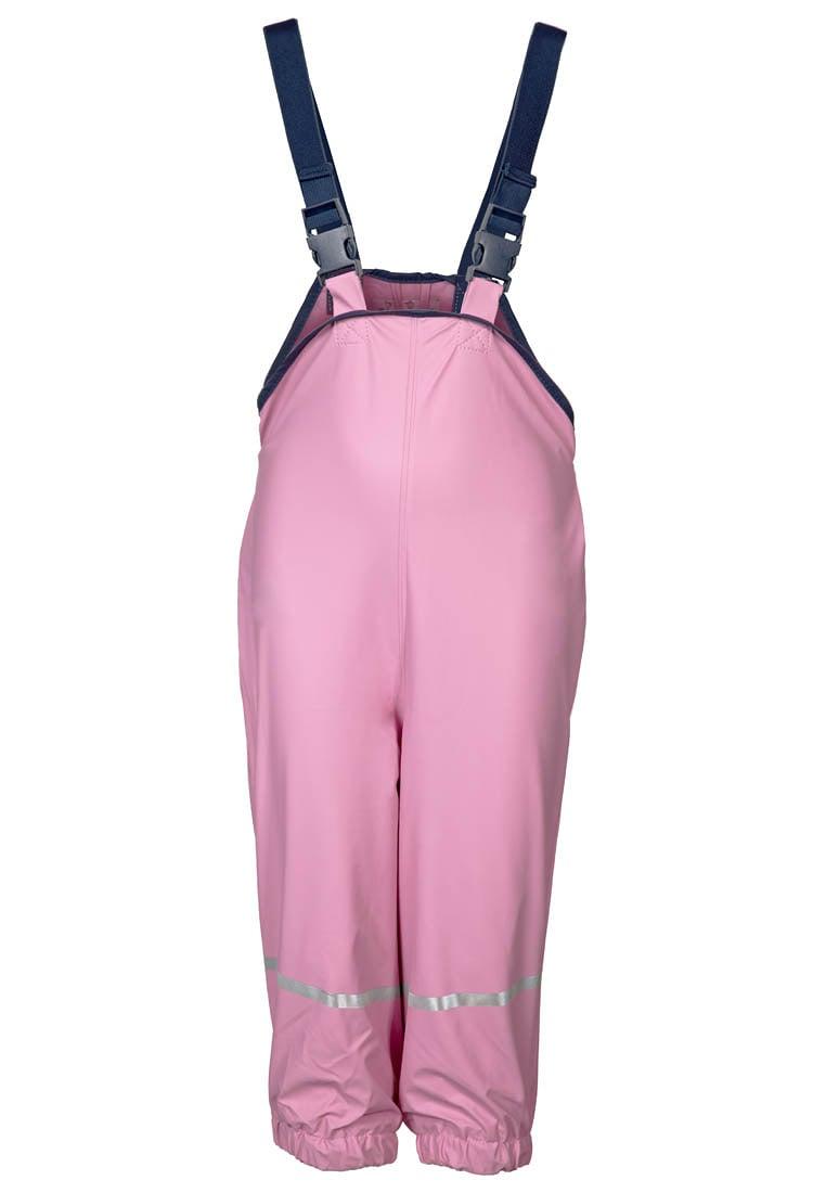 Непромокаемые штаны для детей Playshoes разных цветов + средство для стирки, - фото 3