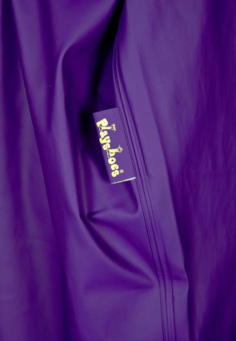 Непромокаемые штаны для детей Playshoes разных цветов + средство для стирки, - фото 24