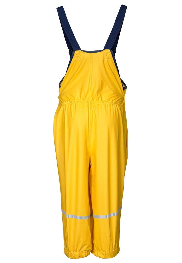 Непромокаемые штаны для детей Playshoes разных цветов + средство для стирки, - фото 13