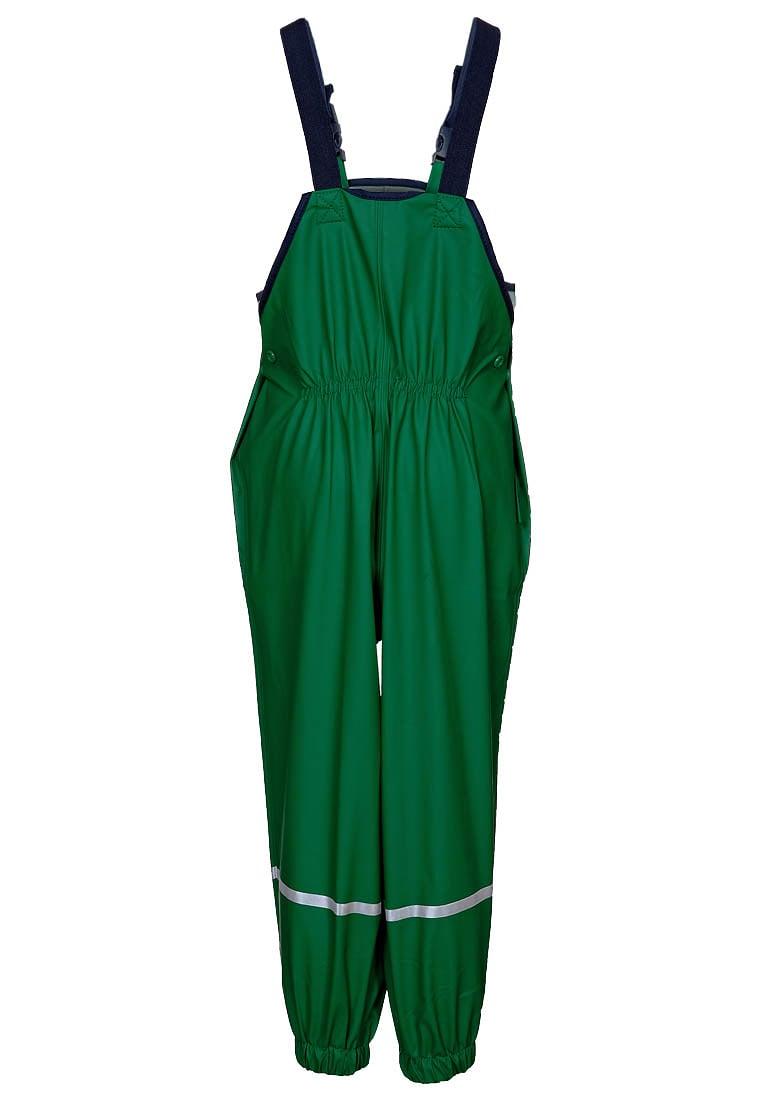 Непромокаемые штаны для детей Playshoes разных цветов + средство для стирки, - фото 11