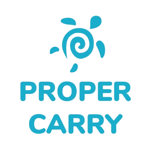 Детские ласты для плавания Proper-Carry размер 21-22, 23-24, 25-26, 27-28, 29-30, 31-32, 33-34, 35-36, 37-38, - фото 11